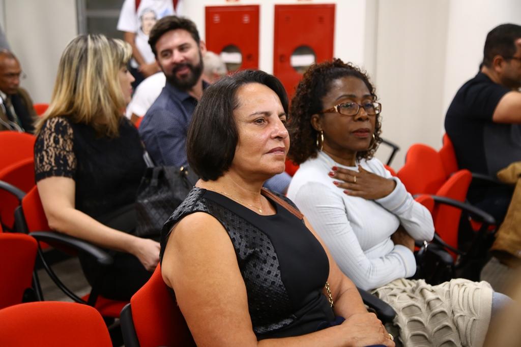 2018.06.25 - Isabel Portuguez recebe o titulo de cidada honoraria_fotos ECOM (57)