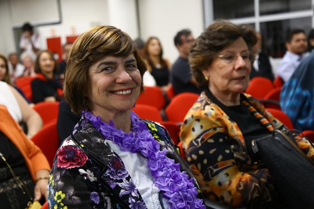 2018.06.25 - Isabel Portuguez recebe o titulo de cidada honoraria_fotos ECOM (58)
