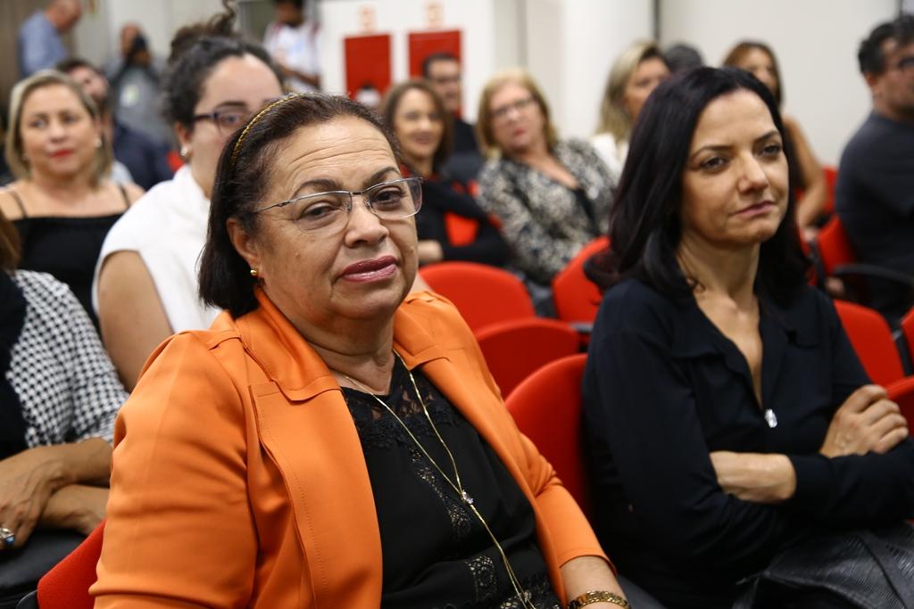 2018.06.25 - Isabel Portuguez recebe o titulo de cidada honoraria_fotos ECOM (59)