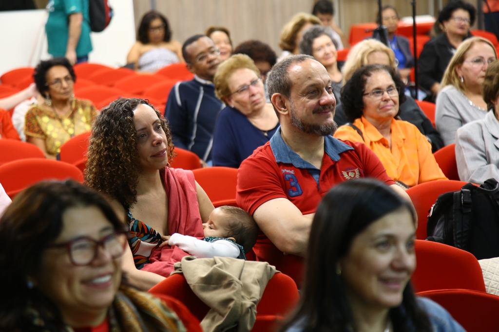 2018.06.25 - Isabel Portuguez recebe o titulo de cidada honoraria_fotos ECOM (6)