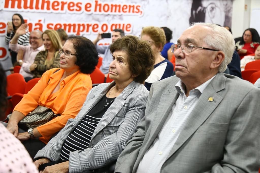 2018.06.25 - Isabel Portuguez recebe o titulo de cidada honoraria_fotos ECOM (60)