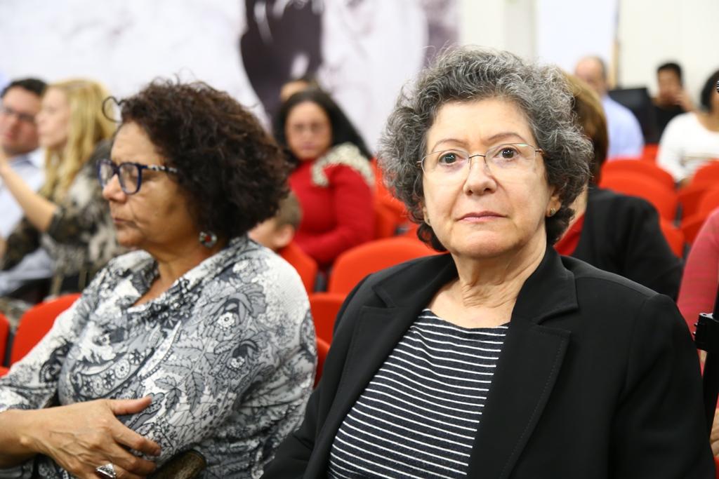 2018.06.25 - Isabel Portuguez recebe o titulo de cidada honoraria_fotos ECOM (61)