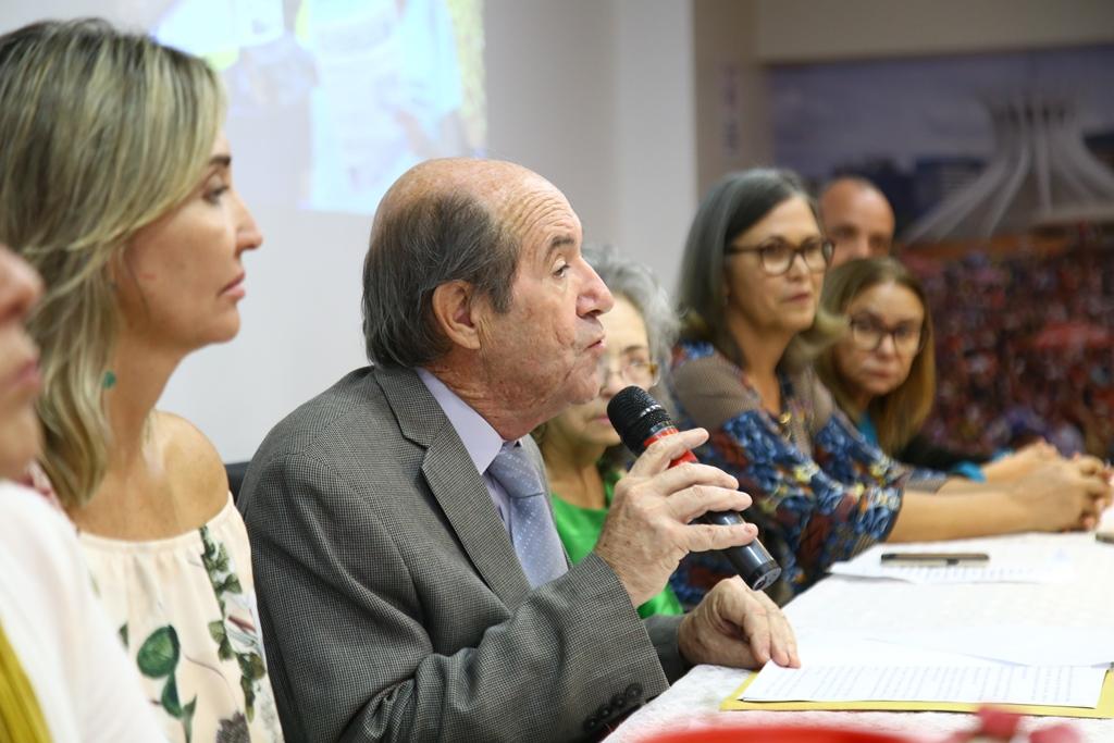 2018.06.25 - Isabel Portuguez recebe o titulo de cidada honoraria_fotos ECOM (64)