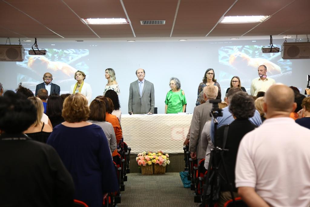 2018.06.25 - Isabel Portuguez recebe o titulo de cidada honoraria_fotos ECOM (65)