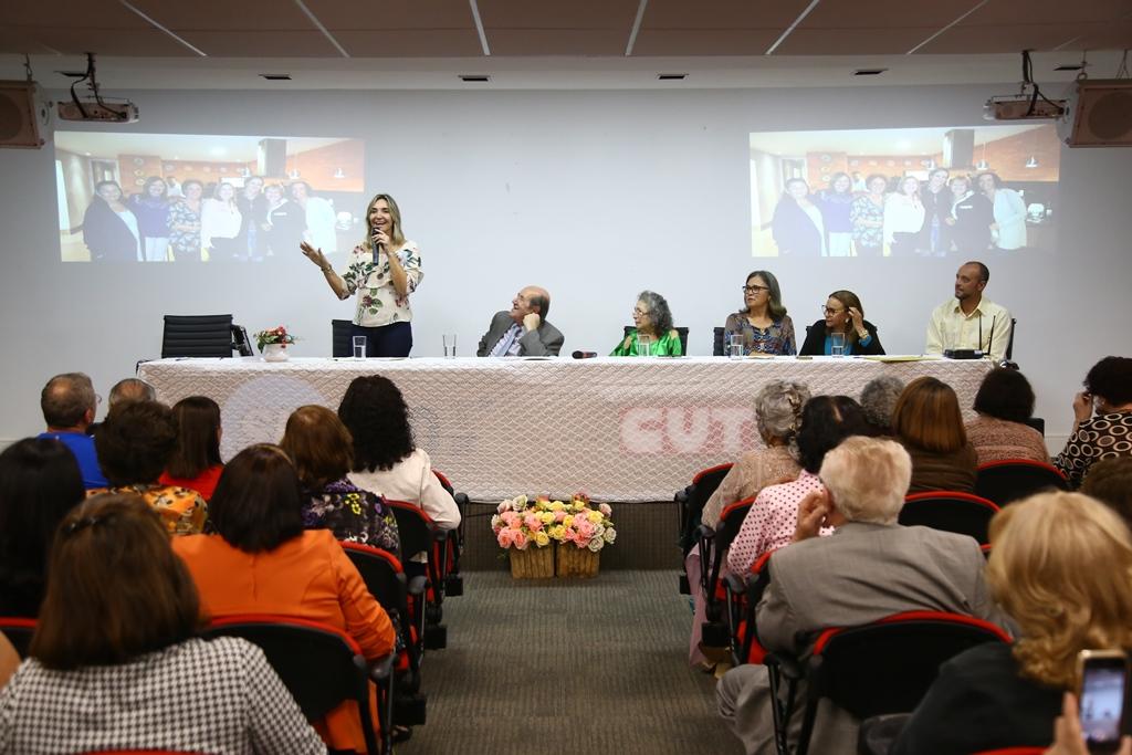 2018.06.25 - Isabel Portuguez recebe o titulo de cidada honoraria_fotos ECOM (67)