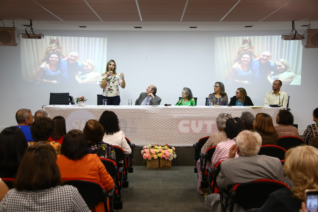 2018.06.25 - Isabel Portuguez recebe o titulo de cidada honoraria_fotos ECOM (68)