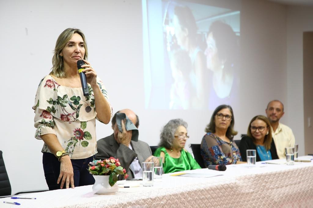 2018.06.25 - Isabel Portuguez recebe o titulo de cidada honoraria_fotos ECOM (69)