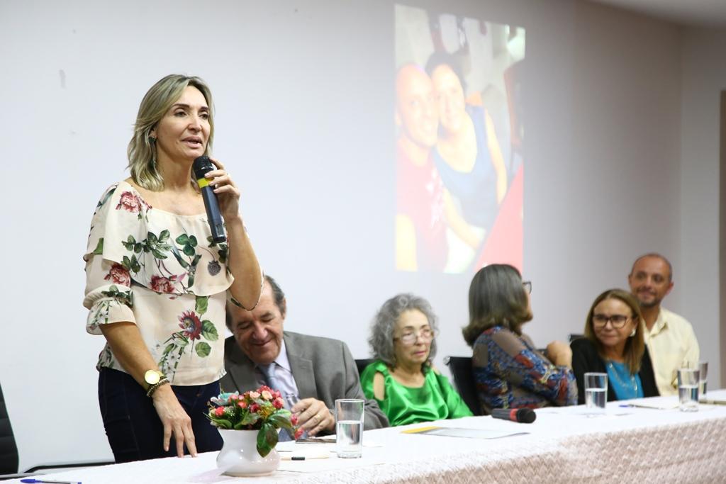 2018.06.25 - Isabel Portuguez recebe o titulo de cidada honoraria_fotos ECOM (70)