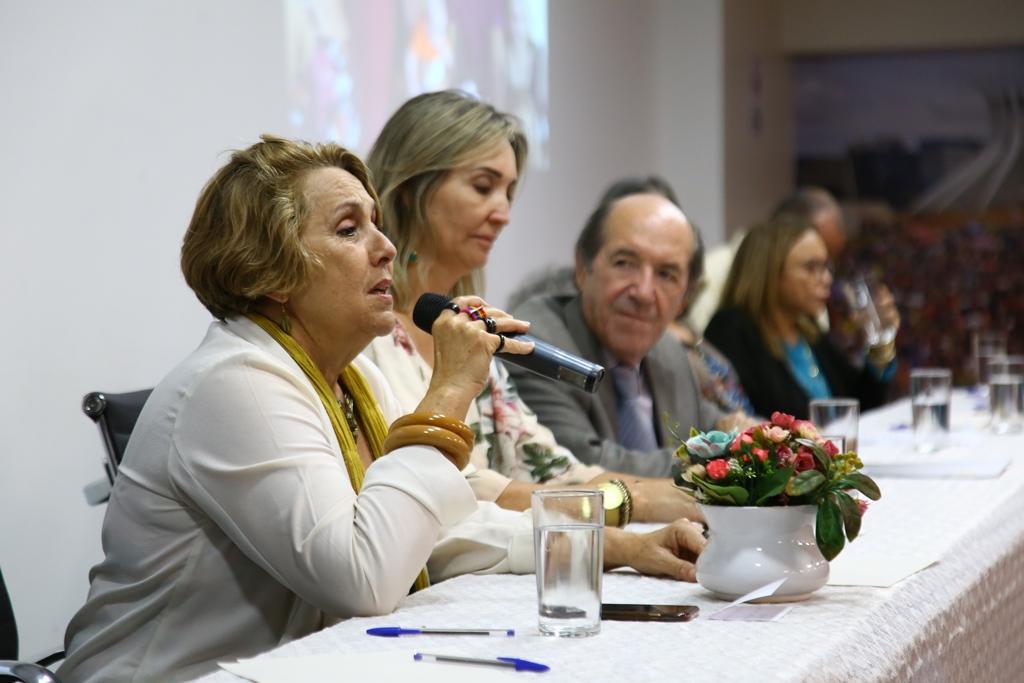 2018.06.25 - Isabel Portuguez recebe o titulo de cidada honoraria_fotos ECOM (71)