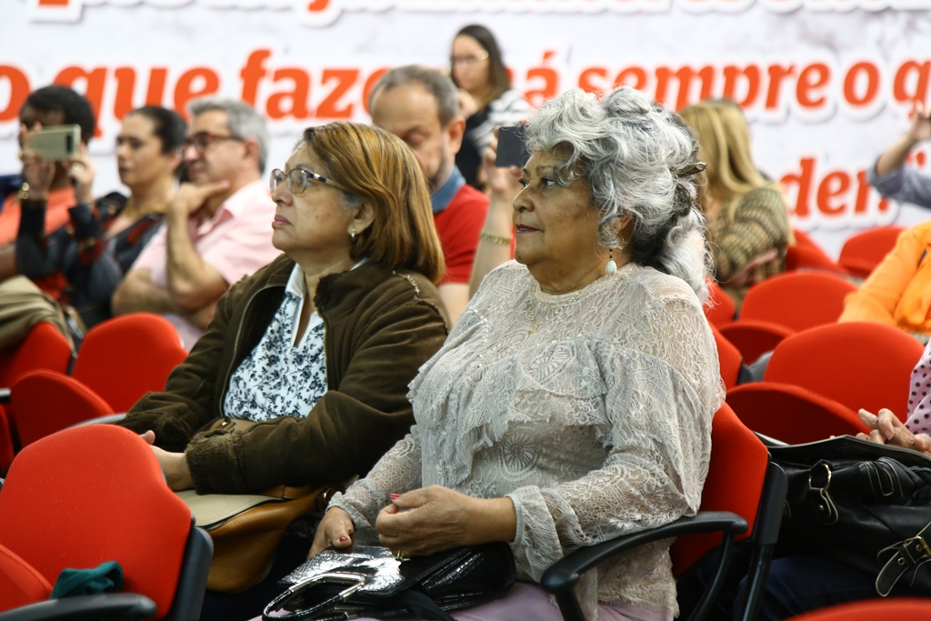 2018.06.25 - Isabel Portuguez recebe o titulo de cidada honoraria_fotos ECOM (74)