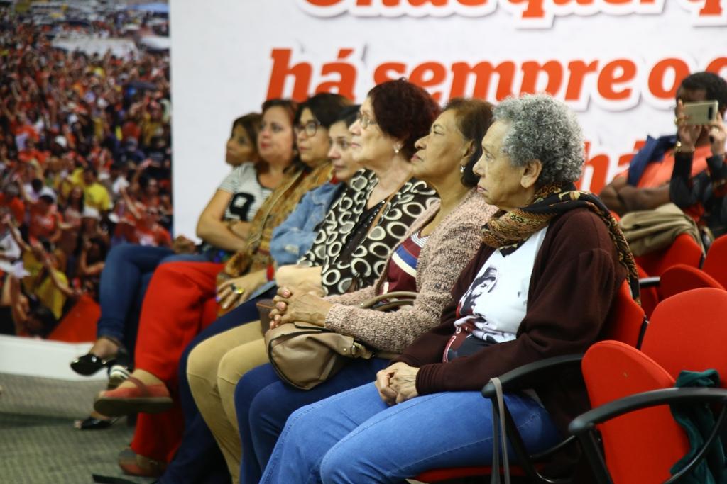 2018.06.25 - Isabel Portuguez recebe o titulo de cidada honoraria_fotos ECOM (75)