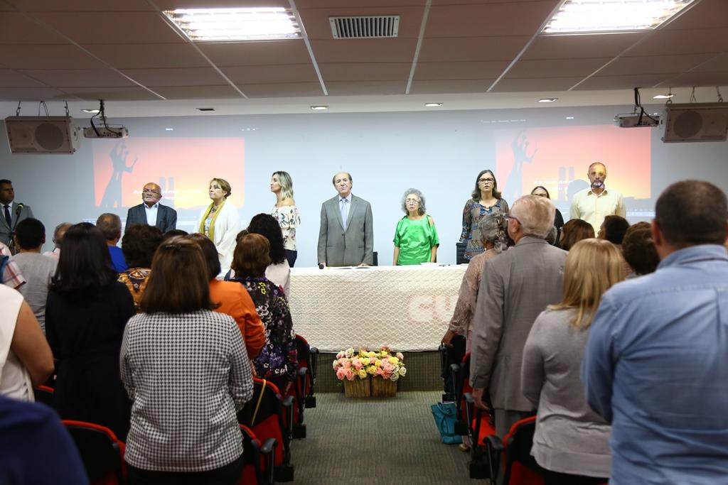 2018.06.25 - Isabel Portuguez recebe o titulo de cidada honoraria_fotos ECOM (79)