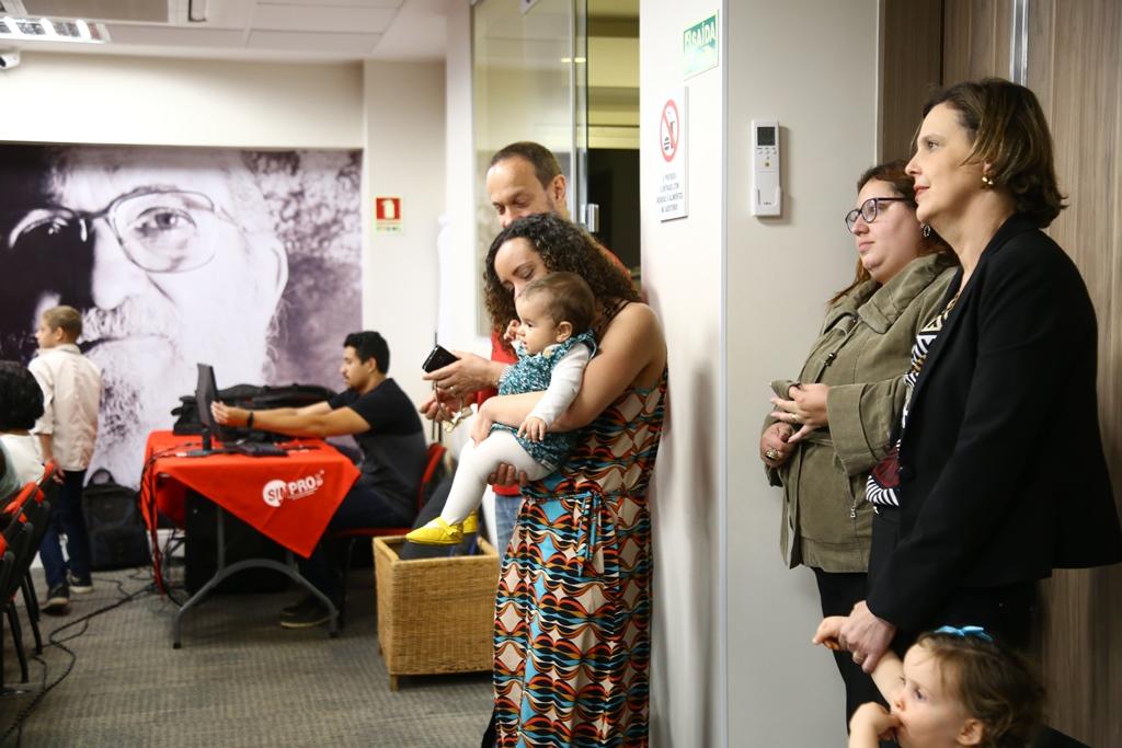 2018.06.25 - Isabel Portuguez recebe o titulo de cidada honoraria_fotos ECOM (8)