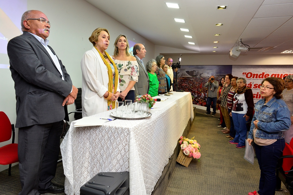 2018.06.25_Titulo cidada brasiliense a Isabel Portuguez_fotos Deva Garcia (10)