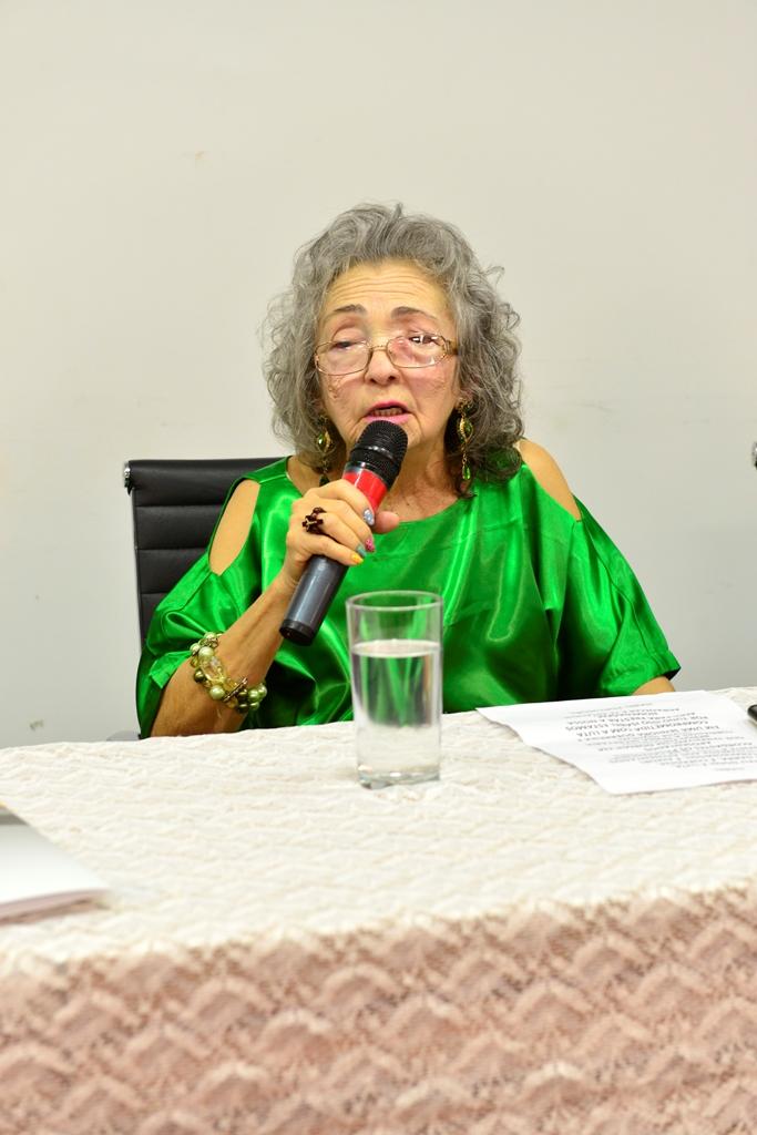 2018.06.25_Titulo cidada brasiliense a Isabel Portuguez_fotos Deva Garcia (101)
