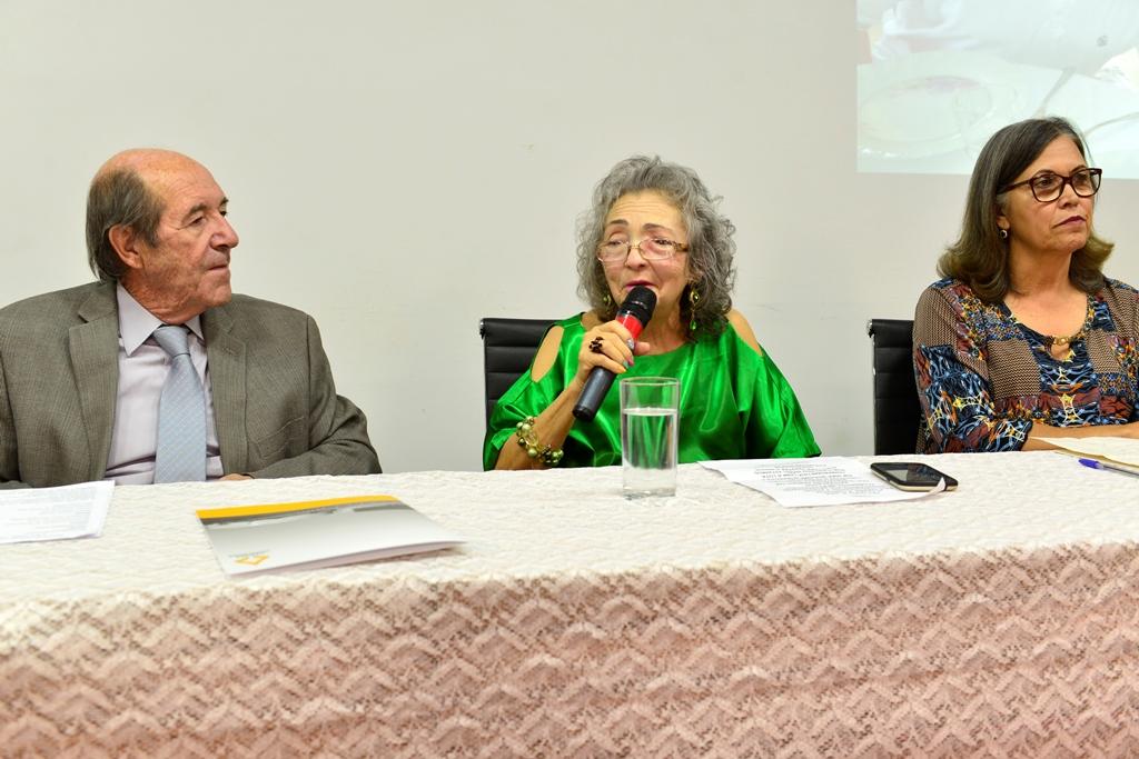 2018.06.25_Titulo cidada brasiliense a Isabel Portuguez_fotos Deva Garcia (102)