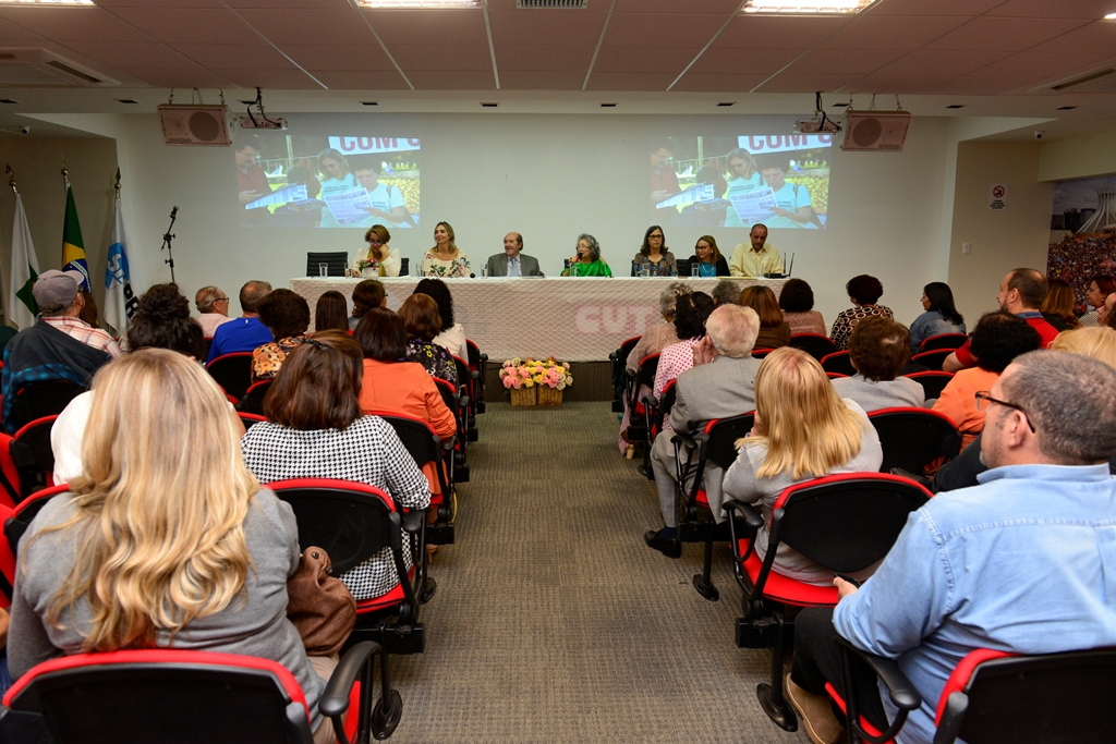 2018.06.25_Titulo cidada brasiliense a Isabel Portuguez_fotos Deva Garcia (103)
