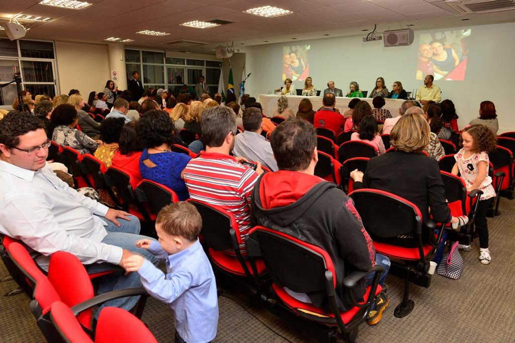 2018.06.25_Titulo cidada brasiliense a Isabel Portuguez_fotos Deva Garcia (105)