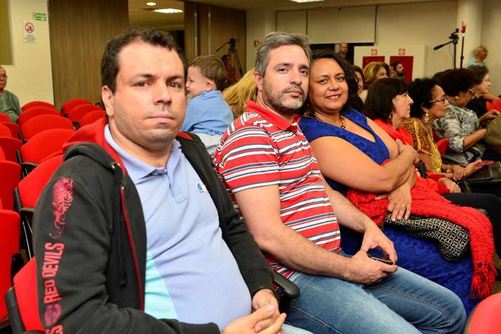 2018.06.25_Titulo cidada brasiliense a Isabel Portuguez_fotos Deva Garcia (107)