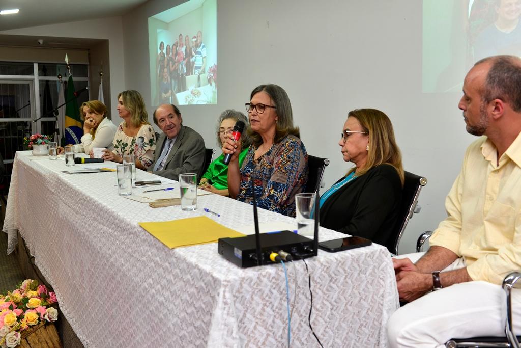 2018.06.25_Titulo cidada brasiliense a Isabel Portuguez_fotos Deva Garcia (109)