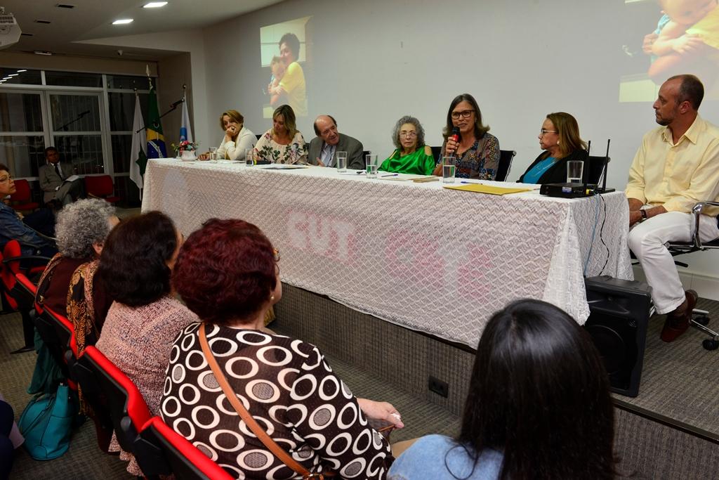 2018.06.25_Titulo cidada brasiliense a Isabel Portuguez_fotos Deva Garcia (110)