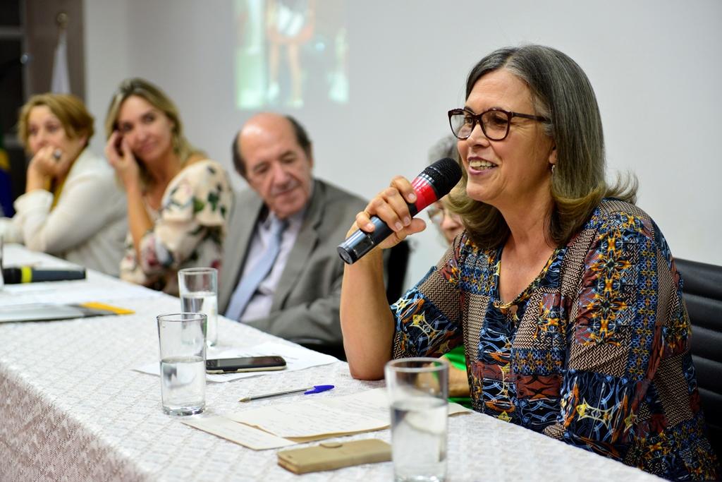 2018.06.25_Titulo cidada brasiliense a Isabel Portuguez_fotos Deva Garcia (112)
