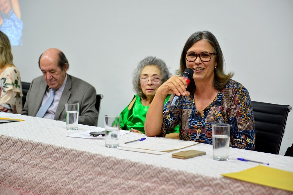 2018.06.25_Titulo cidada brasiliense a Isabel Portuguez_fotos Deva Garcia (113)