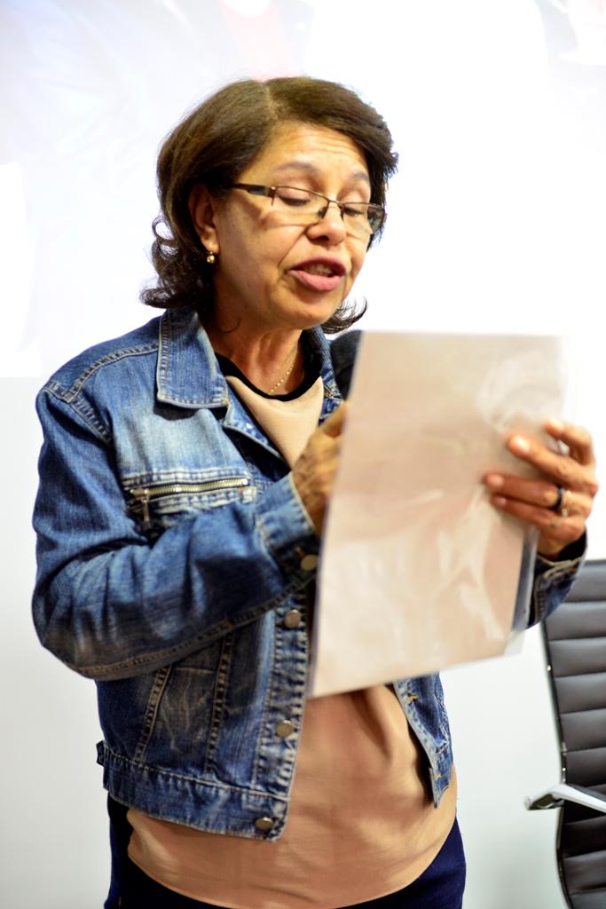 2018.06.25_Titulo cidada brasiliense a Isabel Portuguez_fotos Deva Garcia (115)
