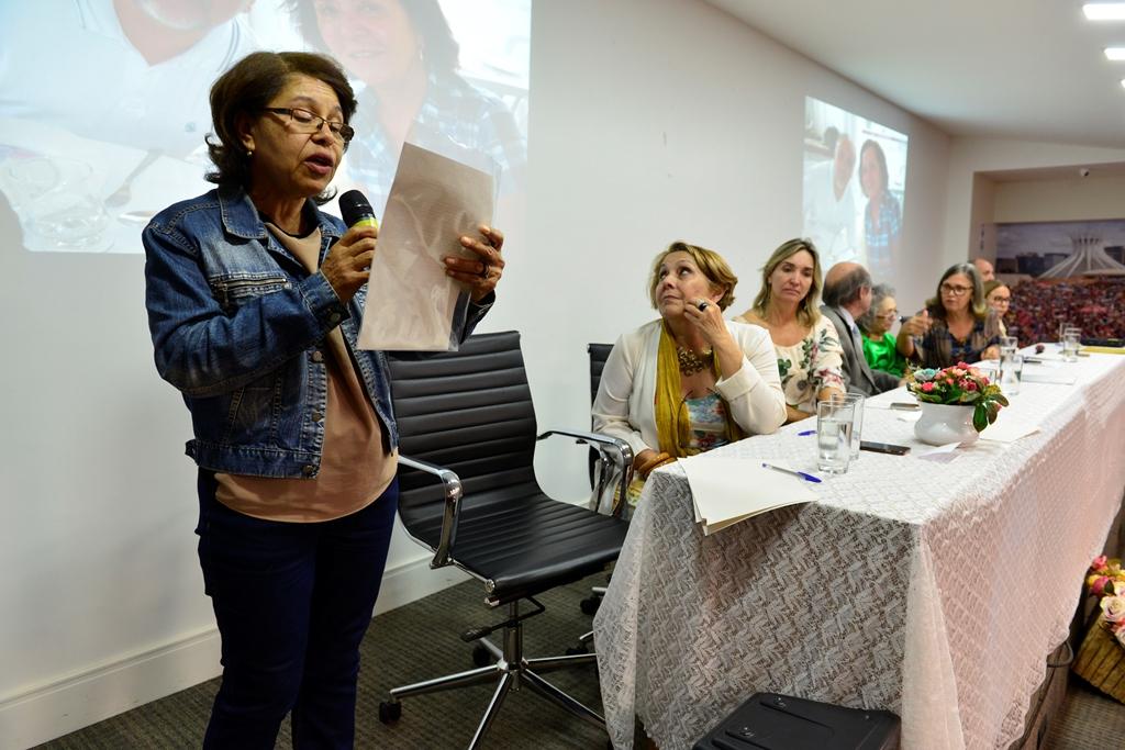 2018.06.25_Titulo cidada brasiliense a Isabel Portuguez_fotos Deva Garcia (116)