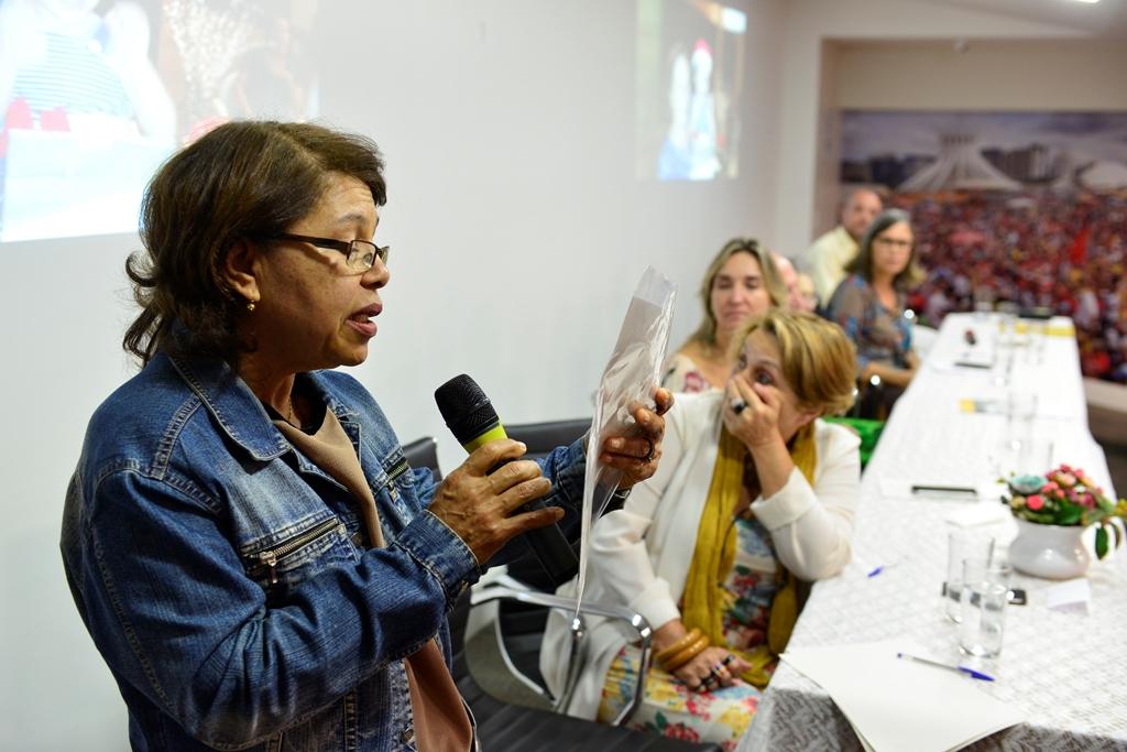 2018.06.25_Titulo cidada brasiliense a Isabel Portuguez_fotos Deva Garcia (117)