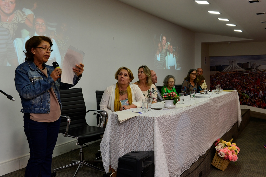 2018.06.25_Titulo cidada brasiliense a Isabel Portuguez_fotos Deva Garcia (118)