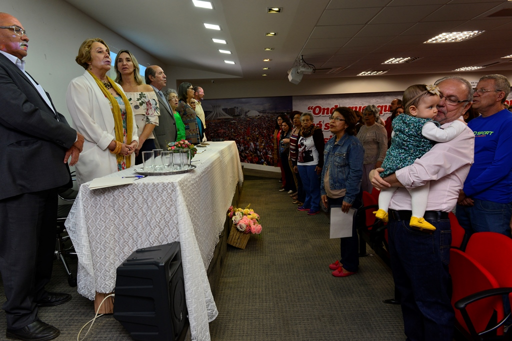 2018.06.25_Titulo cidada brasiliense a Isabel Portuguez_fotos Deva Garcia (12)