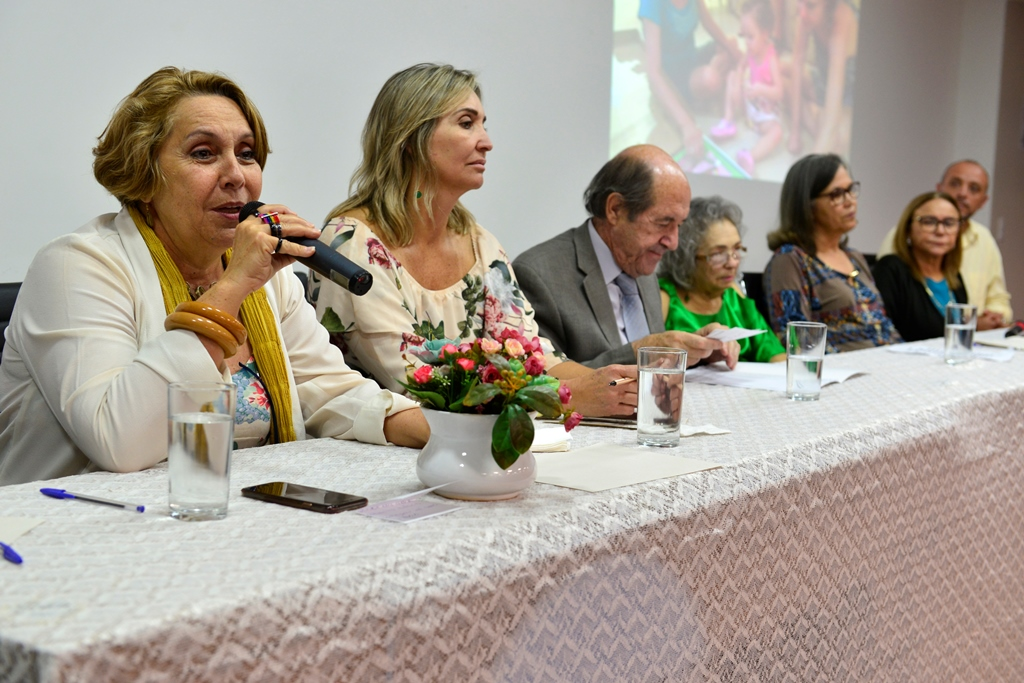 2018.06.25_Titulo cidada brasiliense a Isabel Portuguez_fotos Deva Garcia (120)