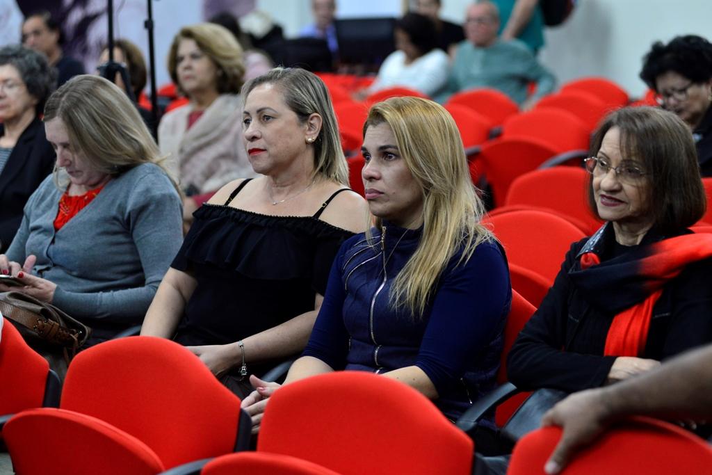2018.06.25_Titulo cidada brasiliense a Isabel Portuguez_fotos Deva Garcia (121)