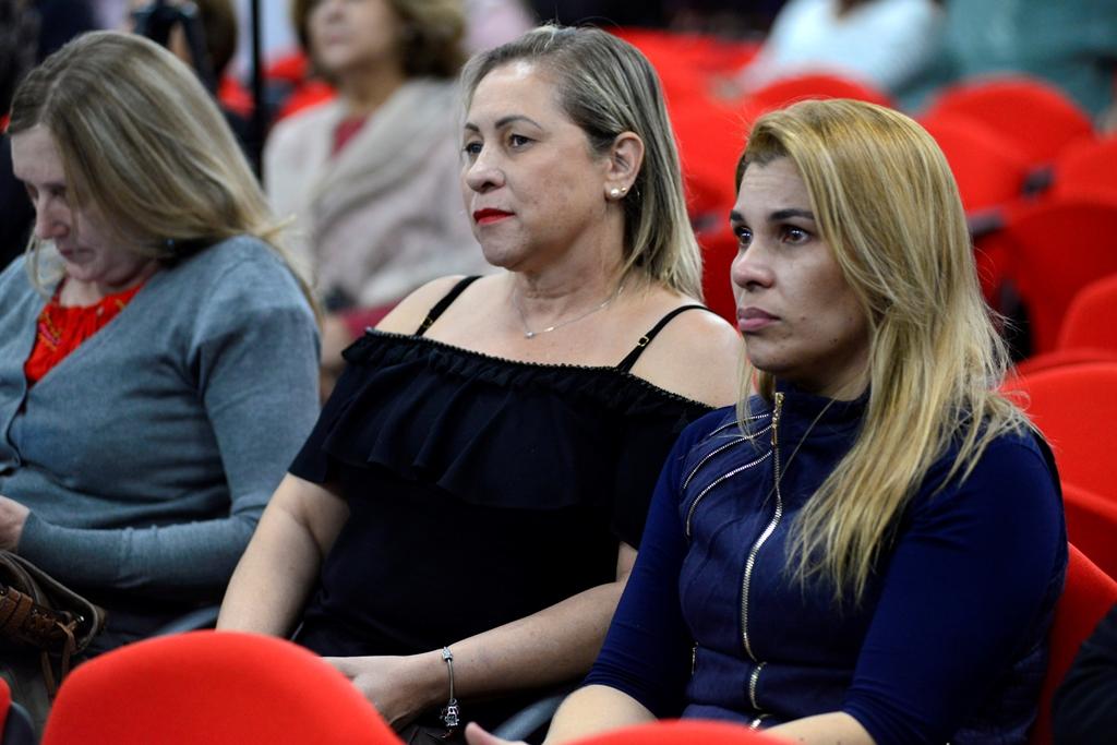 2018.06.25_Titulo cidada brasiliense a Isabel Portuguez_fotos Deva Garcia (122)