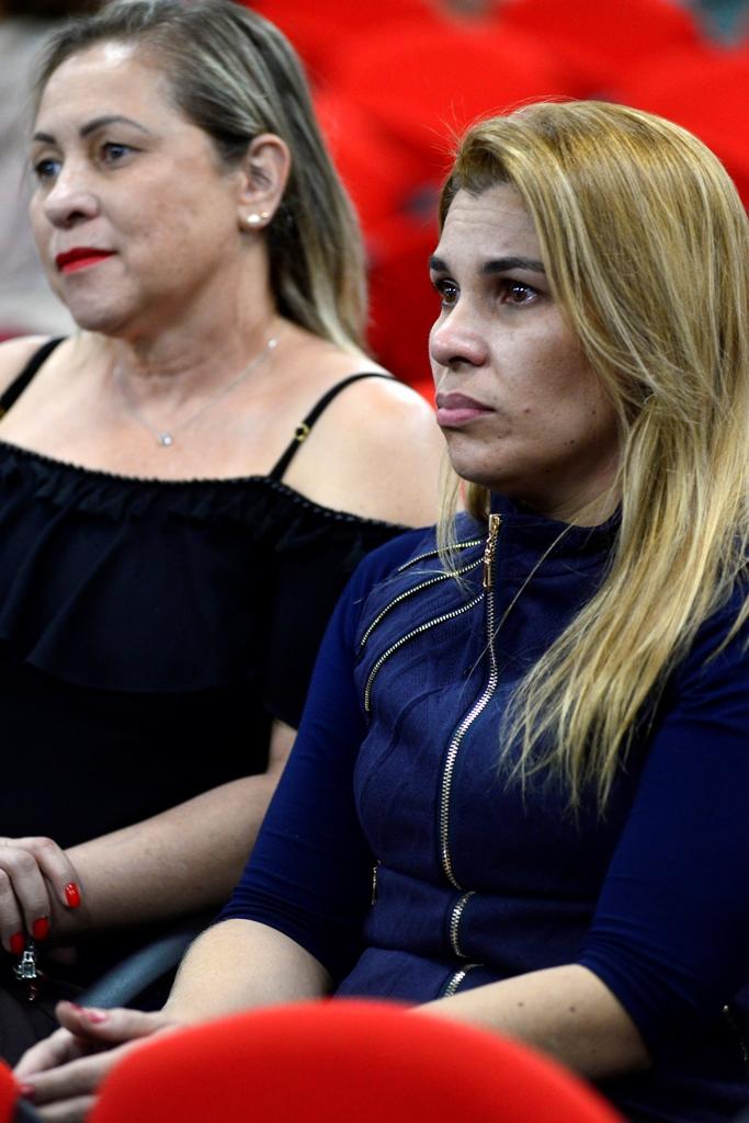 2018.06.25_Titulo cidada brasiliense a Isabel Portuguez_fotos Deva Garcia (123)