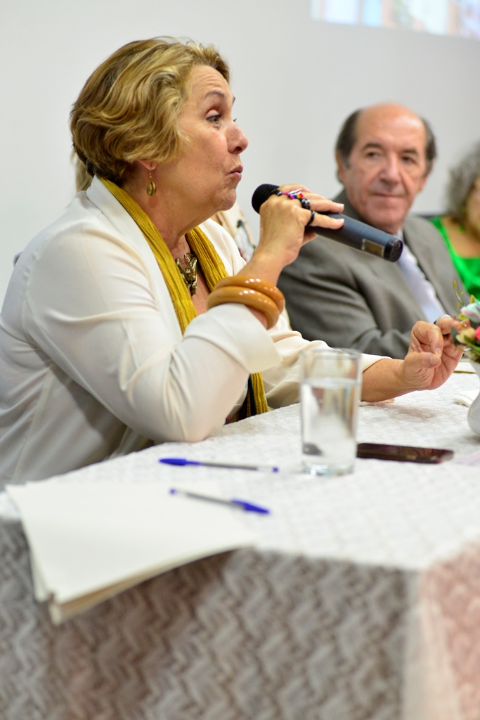 2018.06.25_Titulo cidada brasiliense a Isabel Portuguez_fotos Deva Garcia (124)