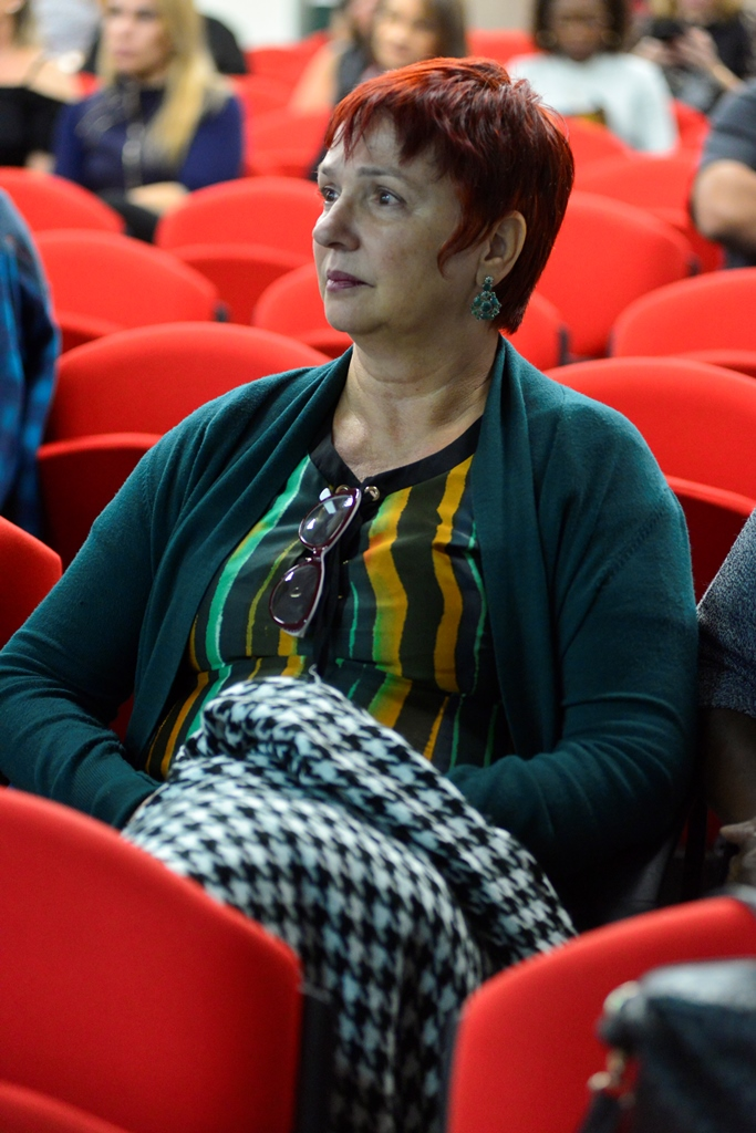2018.06.25_Titulo cidada brasiliense a Isabel Portuguez_fotos Deva Garcia (125)