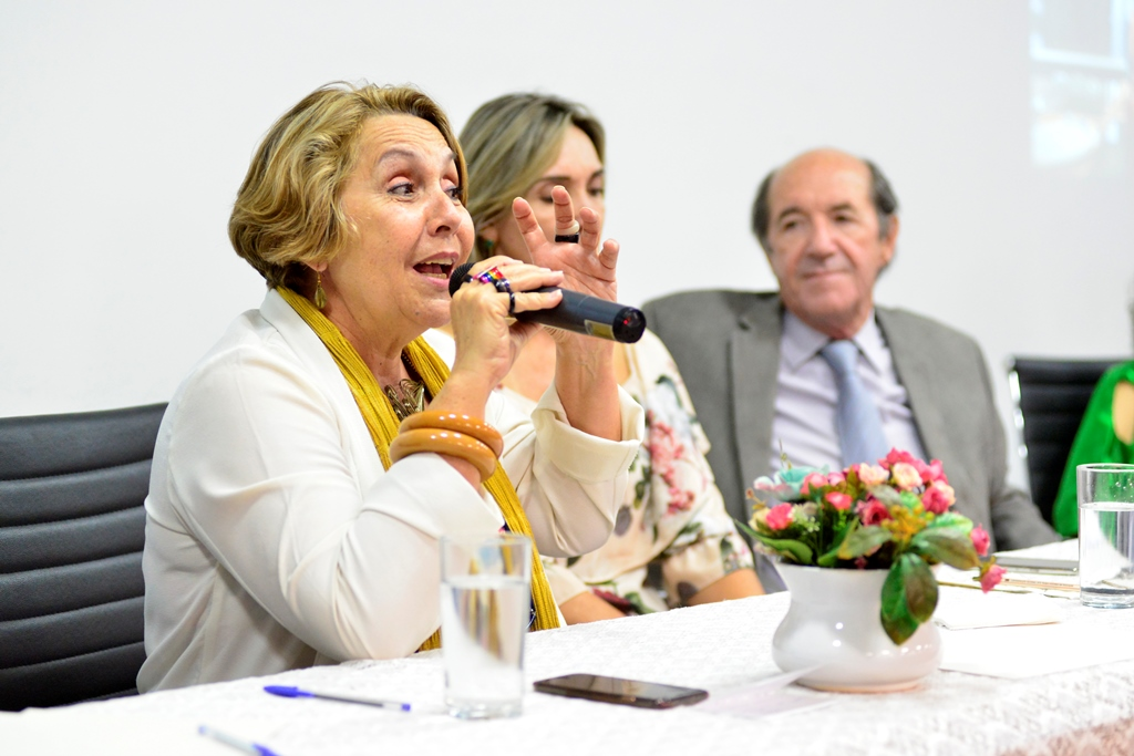 2018.06.25_Titulo cidada brasiliense a Isabel Portuguez_fotos Deva Garcia (127)