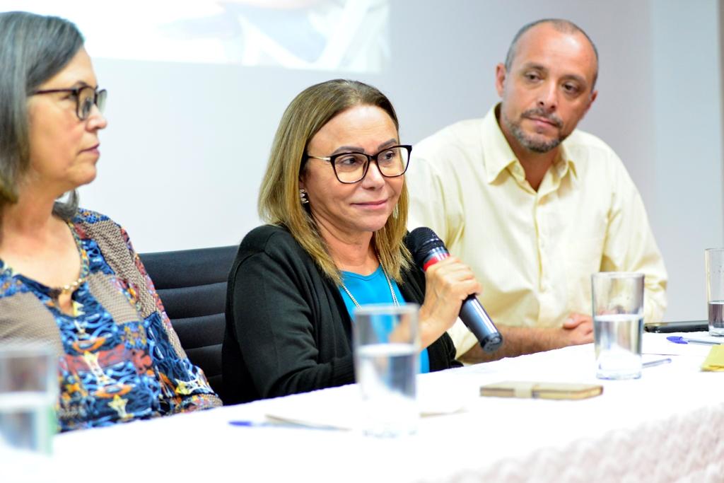 2018.06.25_Titulo cidada brasiliense a Isabel Portuguez_fotos Deva Garcia (129)