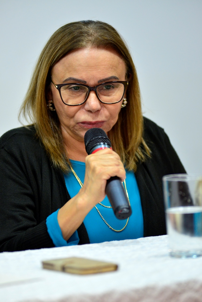 2018.06.25_Titulo cidada brasiliense a Isabel Portuguez_fotos Deva Garcia (130)