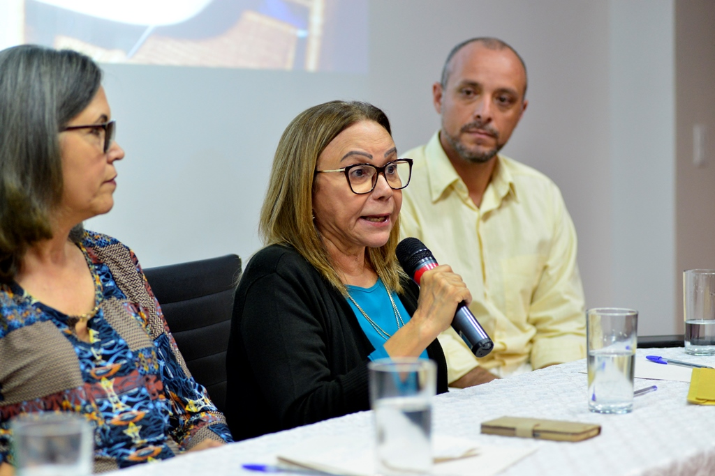 2018.06.25_Titulo cidada brasiliense a Isabel Portuguez_fotos Deva Garcia (131)