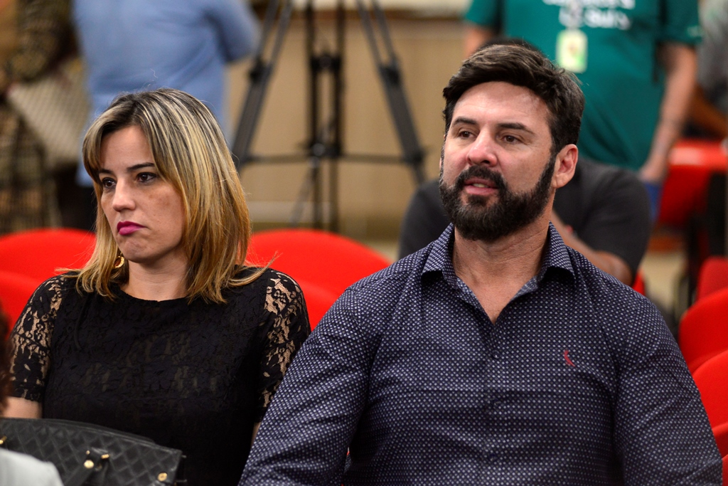 2018.06.25_Titulo cidada brasiliense a Isabel Portuguez_fotos Deva Garcia (133)