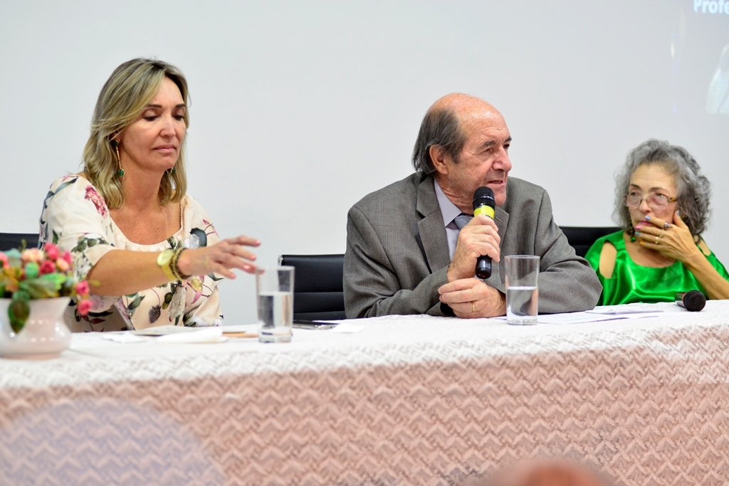 2018.06.25_Titulo cidada brasiliense a Isabel Portuguez_fotos Deva Garcia (135)
