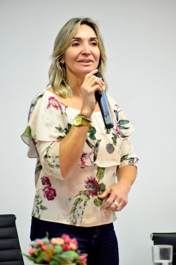 2018.06.25_Titulo cidada brasiliense a Isabel Portuguez_fotos Deva Garcia (136)