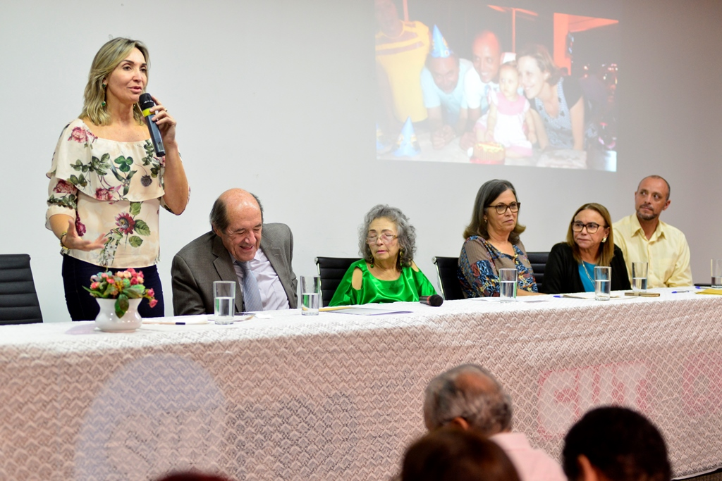 2018.06.25_Titulo cidada brasiliense a Isabel Portuguez_fotos Deva Garcia (137)
