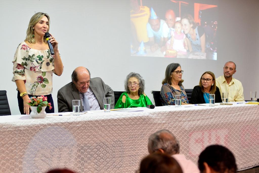 2018.06.25_Titulo cidada brasiliense a Isabel Portuguez_fotos Deva Garcia (138)