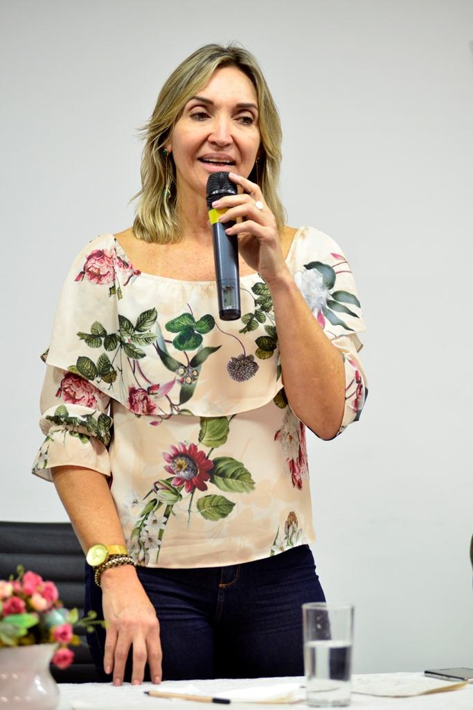 2018.06.25_Titulo cidada brasiliense a Isabel Portuguez_fotos Deva Garcia (139)
