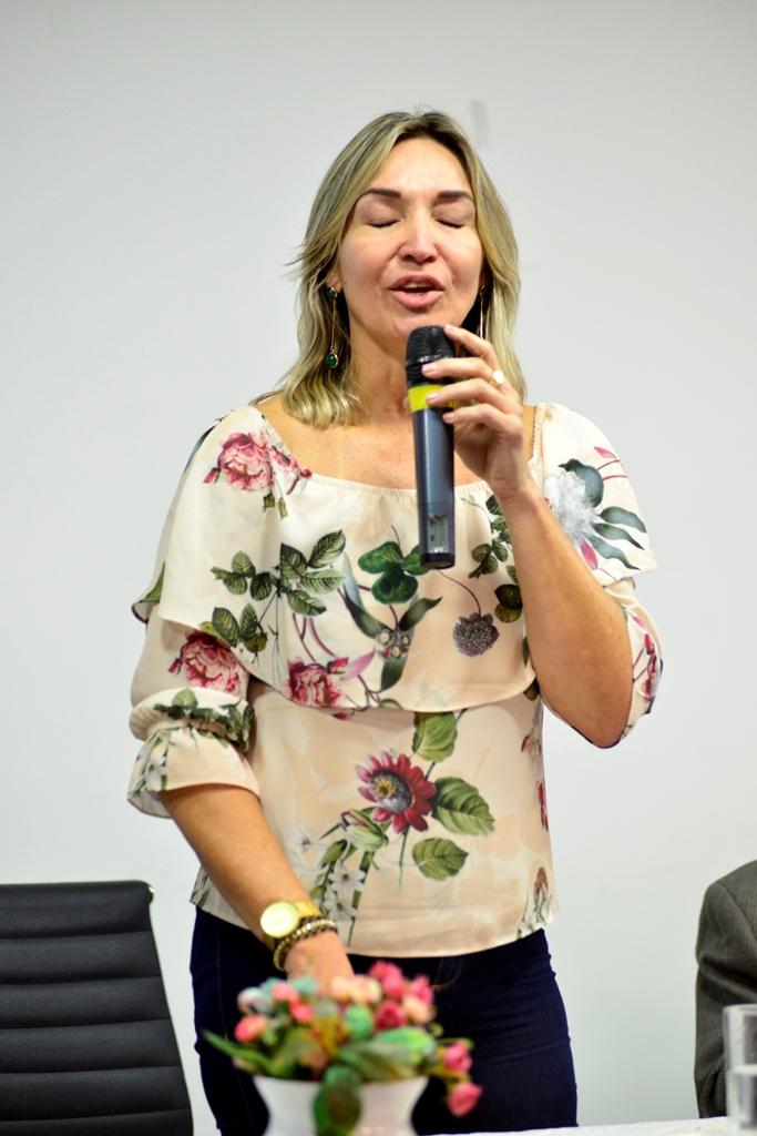 2018.06.25_Titulo cidada brasiliense a Isabel Portuguez_fotos Deva Garcia (141)