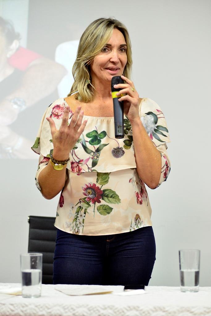 2018.06.25_Titulo cidada brasiliense a Isabel Portuguez_fotos Deva Garcia (142)